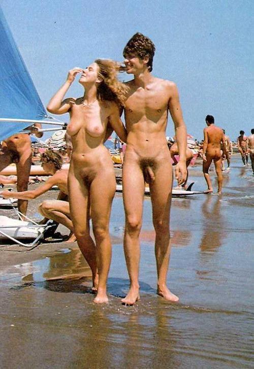 gay cruising long beach